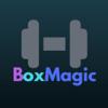 BoxMagic