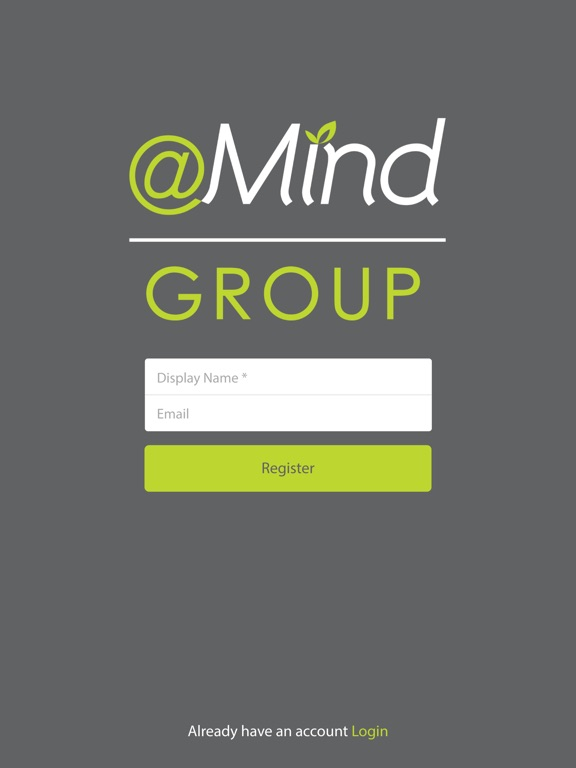 group mind Mind maps® are an excellent vehicle for effective group working there are several different ways in which mind maps can be used by groups.