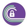 Torrent VPN vip torrent
