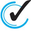 SurveyXact Offline