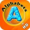 Hidden Alphabets : Funny Land