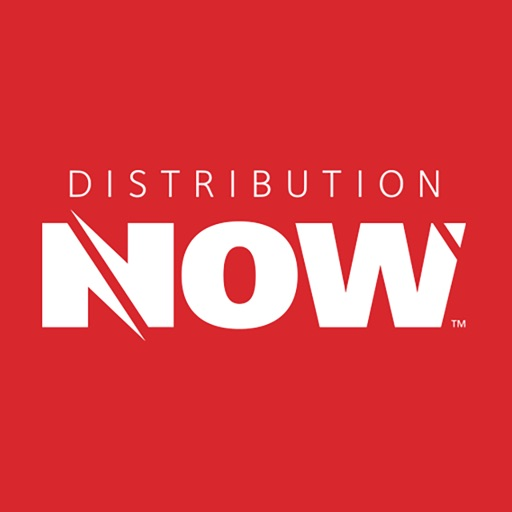 DistributionNOW Ecommerce App Ranking & Review