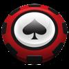 Poker Manager - Romain Cosentino