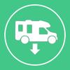 Caravan Helper: Australian dump points