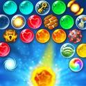 Bubble Bust! 2 Premium icon