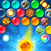 Bubble Bust 2 Premium Hack Resources (Android/iOS) proof