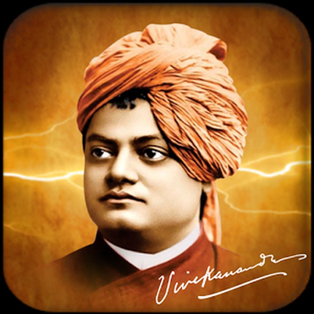 Vivekananda Quotes For Success: Voice Of Swami Vivekananda, Quotes Voot Collection On The