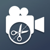 Video Recorder - record your videos