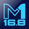 M16.8 Digital Mixer digital