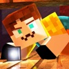 Neighbor Skins For Minecraft PE