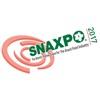SNAXPO 2017
