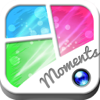 Photo Collage Maker, Pic Editor | YourMoments
