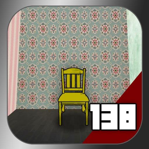 Walls Escape 138 iOS App