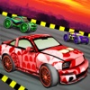 Illegal Racing Crew - Fun Racing Games For Kids