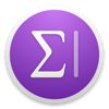 Archimedes - LaTeX and Markdown editor - Matt Rajca