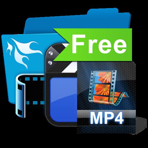 Free MP4 Converter