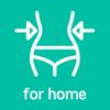 Похудение дома - фитнес с TopBody
