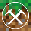 Maps for Minecraft PE-Best Free Skins for MCPE