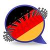 Learn & Play German - Learn to Speak German Free