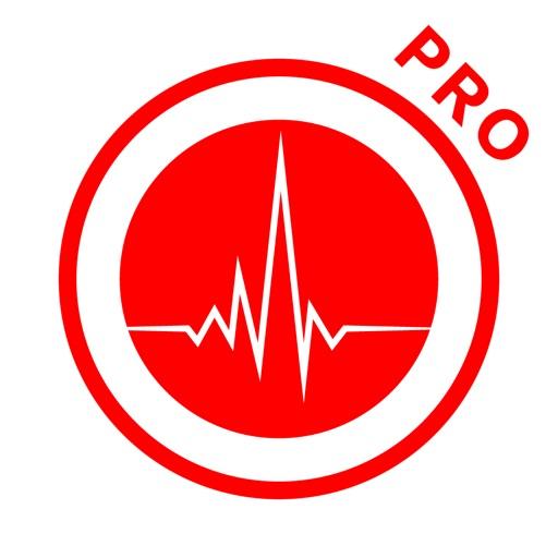 Voice Recorder PRO - Recording App