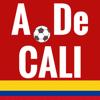 Los Diablos Rojos de Cali - Colombia