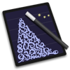 Wizard - Statistics, Visualization, Data Analysis
