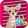 Cute Animals Escape 1