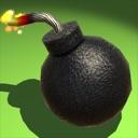 Bomb Hero 3D