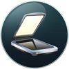 Text Scanner Pro ( Offline professionelle OCR )