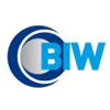 Bildungsinstitut Wirtschaft - Tipps und Downloads Wiki