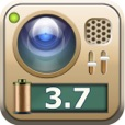Download CamoGraphy - USA Edition | iOS Top Apps