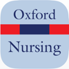 MobiSystems, Inc. - Oxford Dictionary of Nursing アートワーク