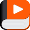 MP3 Audiobook Player Free - listen any audiobooks