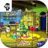 christmas Jigsaw Puzzles Extreme