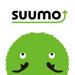 お部屋探しはSUUMO(スーモ) 賃貸・マンション・一戸建ての物件が見つかる不動産検索アプリ