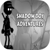 Shadow Boy Wiki