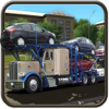 Michigan car transporter pro: city transport truck Wiki