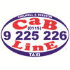 Cabline Taxis App