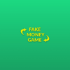 Fake Money App Wiki
