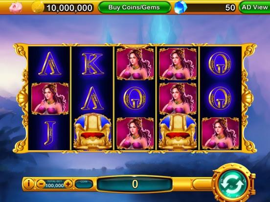 Slots - Lucky Big Win Скриншоты2