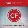 Dixie State Career Fair Plus