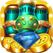 超级捕鱼机-打鱼抓鱼:老虎机捕鱼游戏厅
