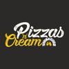 Pizzas N Cream App