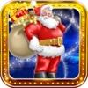 Santa Slots Casino - Best Game, Max Bet, Max Bonus