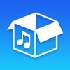 Cloud music - Free music - mp3 player for Dropbox