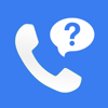 Reverse Phone Lookup True Number & Real Caller ID Wiki