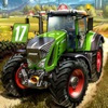 Farming Pro Simulator 2017 : Roaring Machines