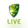Cricket Australia Live: The Official App