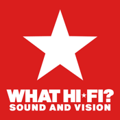 What Hi Fi Sound And Vision app review