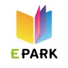 EPARK CardBook-イーパークカードブック- - EPARK,Inc.